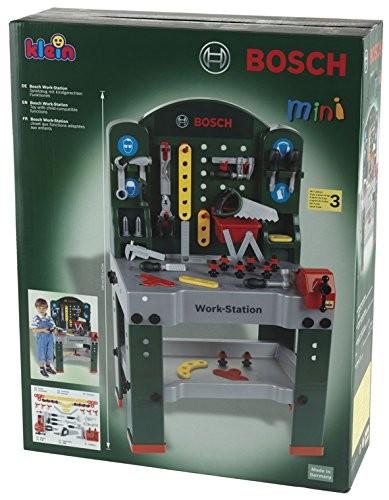 19566-1-klein-8580-bosch-workstation-60-x-78-cm