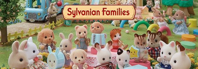 media/image/Sylvanian-Banner.jpg