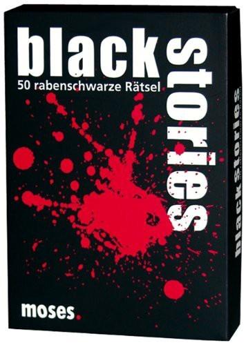 27477-1-div-77212-moses-black-stories-50-rabenschwarze-raetzel