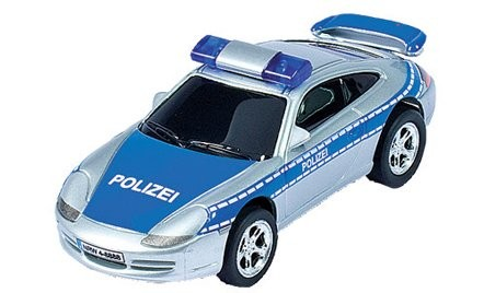 17953-1-stadlbauer-19202-carrera-pull-speed-porsche-gt3-german-police-sound-und-rueckziehmotor