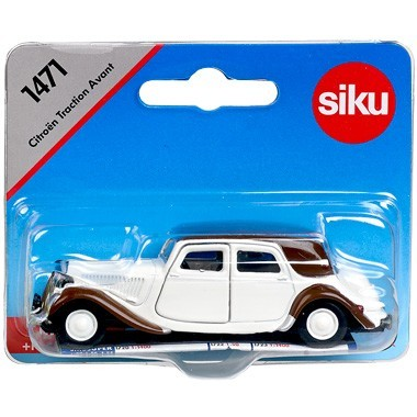 2435-1-siku-1471-siku-super-citroen-traction-avant