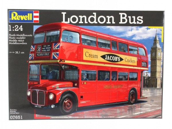 20325-1-revell-07651-london-bus