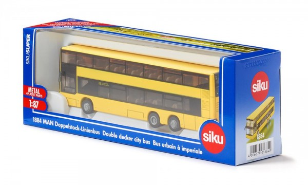 2499-1-siku-1884-man-doppelstock-linienbus
