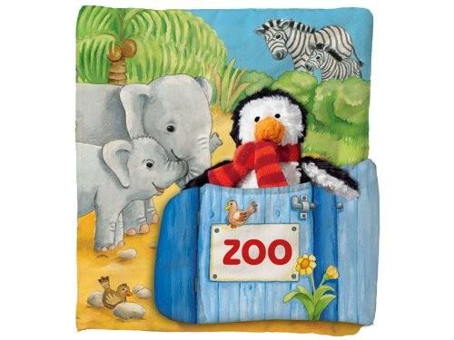12156-1-ravensburger-04347-ministeps-mein-grosses-spielbuch-zoo