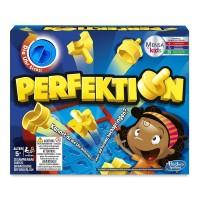 Hasbro C0432 GRATIS AB 60 € - Perfektion