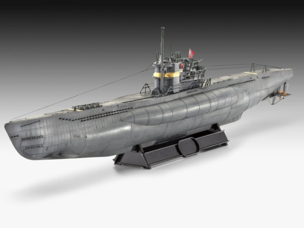 12776-1-revell-05100-u-boot-type-vii-c-41-1-144