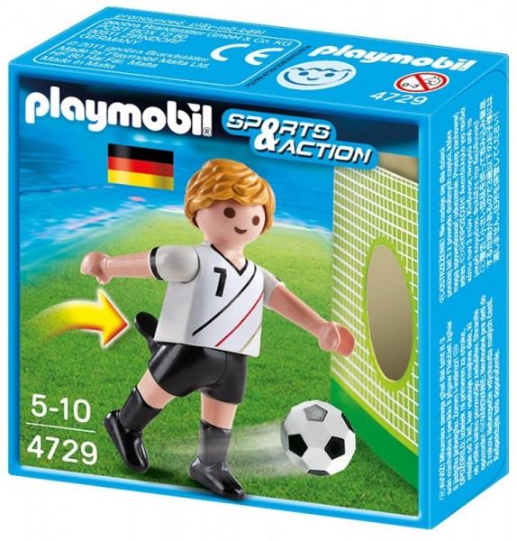 27298-1-playmobil-4729-fussballspieler-deutschland
