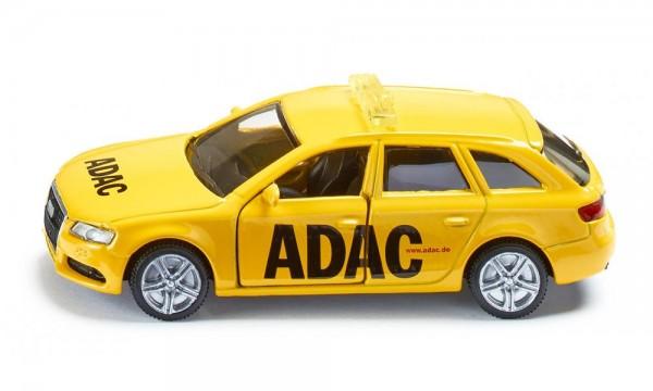 2425-1-siku-1422-adac-pannenhilfe