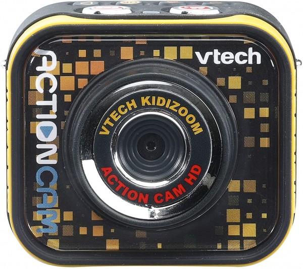 V-Tech 80-520204 - KidiZoom - Action Cam HD