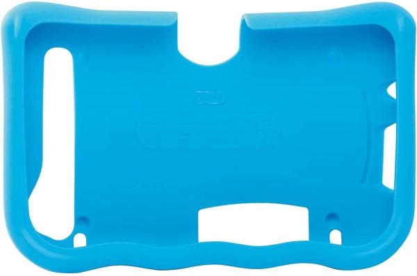 V-Tech 80-218449 2.Wahl - Storio Max5 Silikon, blau