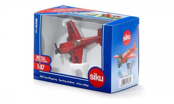 17860-1-siku-1865-sportflugzeug-1-87