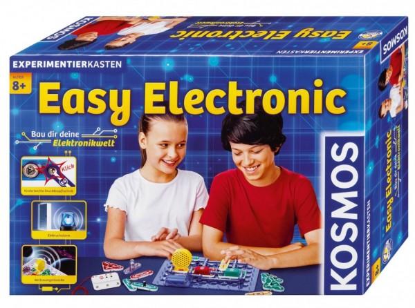 11866-1-kosmos-613013-experimentierkasten-easy-electronic