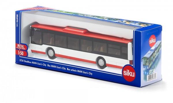 2682-1-siku-3734-stadtbus-man-lions-city