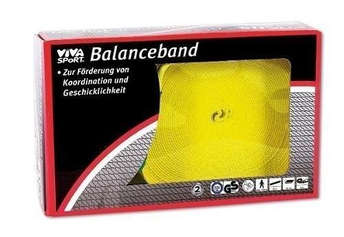 26385-1-i-s-722-72208-viva-sport-balanceband