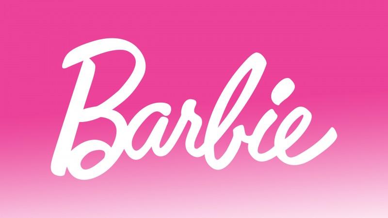 media/image/Banner-Webshop-Barbie-Startseite1.jpg