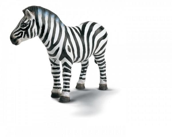 9212-1-schleich-14148-zebra