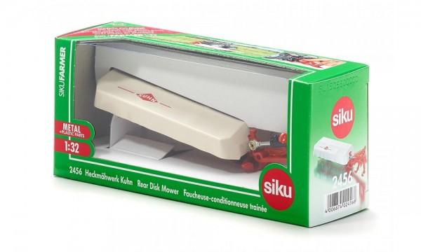 2550-1-siku-2456-heckmaehwerk-kuhn