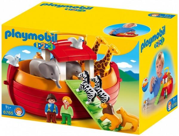 6109-1-playmobil-6765-meine-mitnehm-arche-noah
