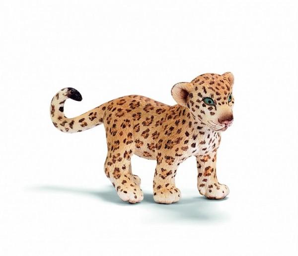 6193-1-schleich-14399-leopardenjunges