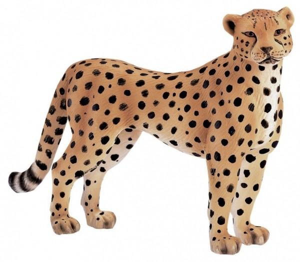 9209-1-schleich-14143-gepardin