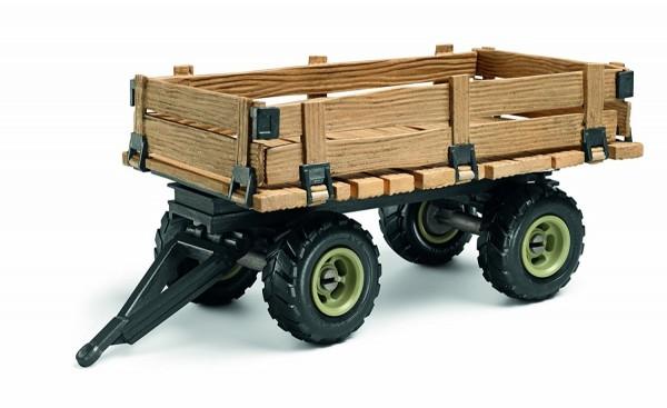 7698-1-schleich-wild-life-lastwagenanhaenger