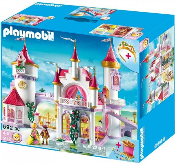 18588-1-playmobil-5142-prinzessinnenschloss