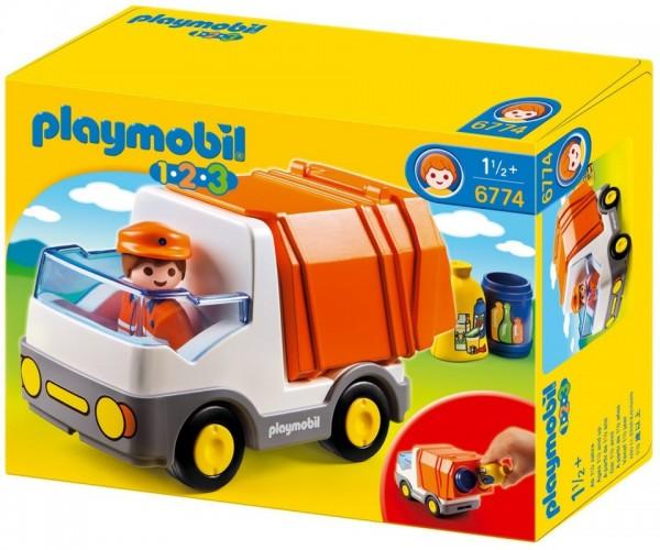 14035-1-playmobil-6774-muellauto
