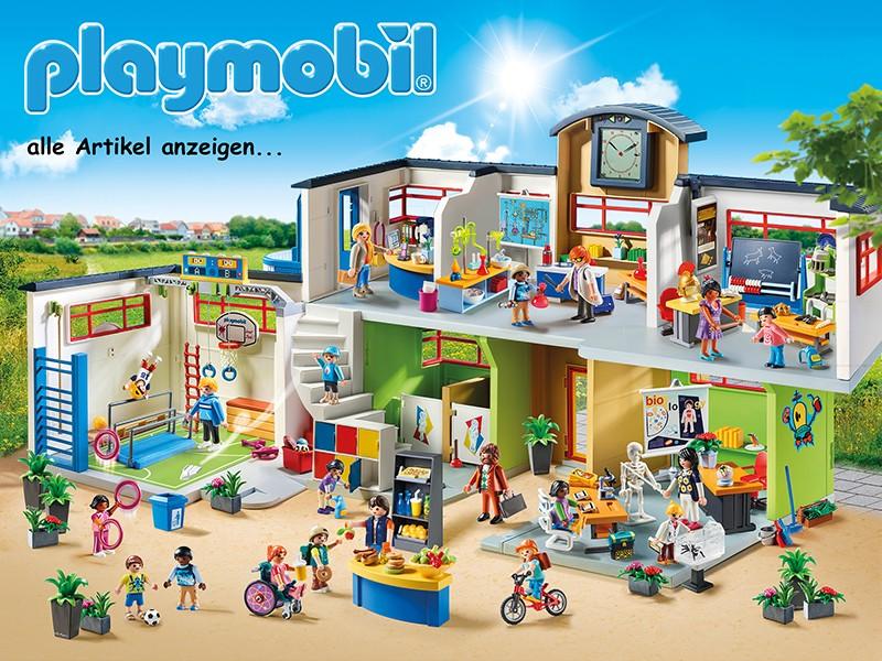 media/image/Playmobil-City-Life-Schule.jpg
