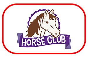 media/image/schleich_horseclub.jpg