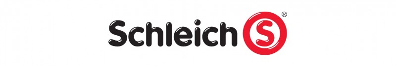 media/image/Webshop_SchleichBannerLogoBREIT.jpg