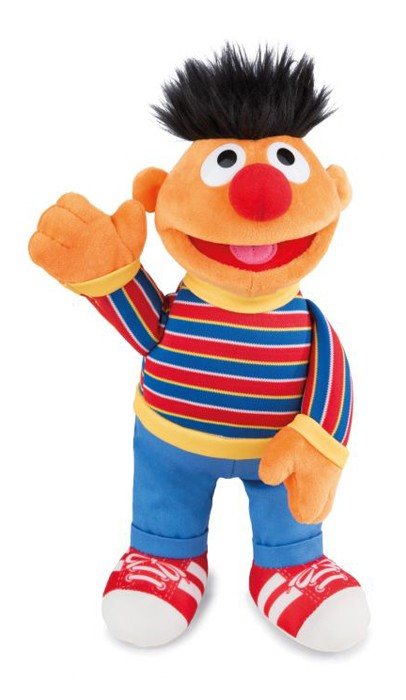 media/image/Ernie.jpg