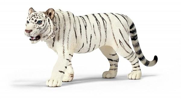 2033-1-schleich-14382-tiger-weiss