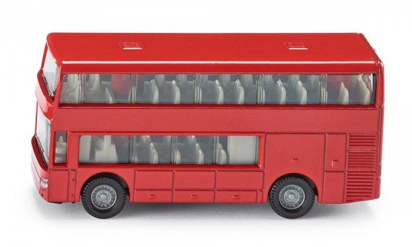 28496-1-siku-1321-doppelstock-reisebus