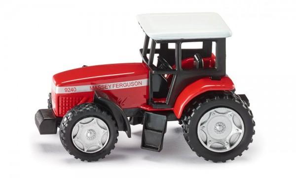 2330-1-siku-0847-massey-ferguson-traktor