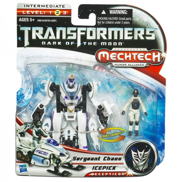 20079-1-hasbro-29618-transformers-dark-of-the-moon-sergenant-chaos-icepick