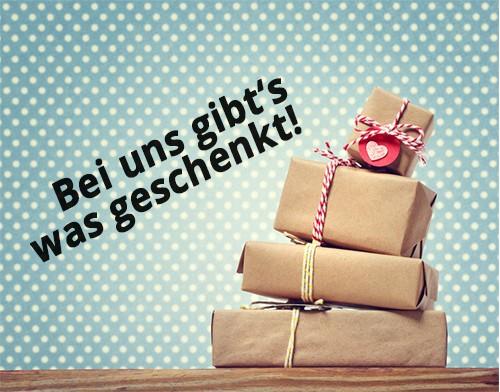 media/image/Gratis-Artikel-Geschenkehaufen.jpg