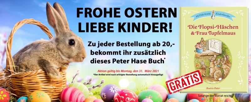 media/image/Banner-Webshop-Osteraktion-Buch-Upload.jpg