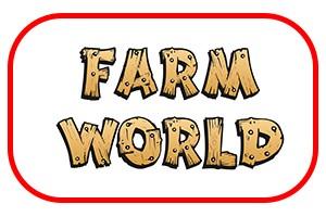 media/image/Schleich_farmworld.jpg