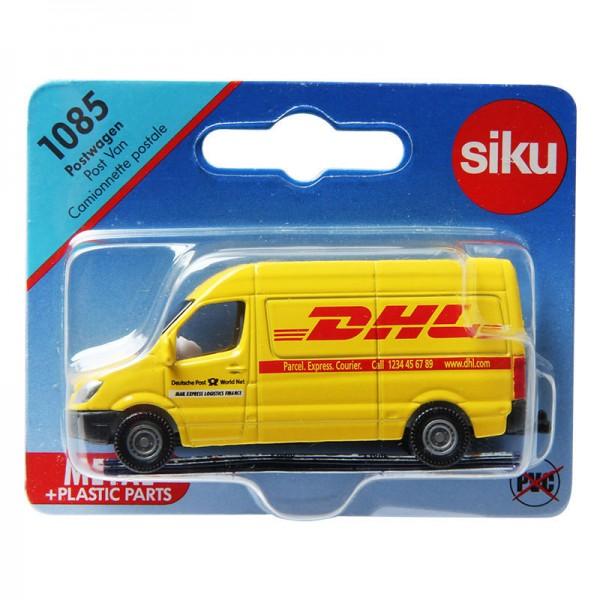 2390-1-siku-1085-postwagen