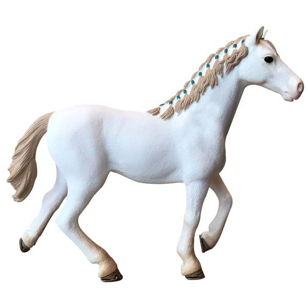 Schleich 56482 - Horse Club - Englische Vollblut Stute
