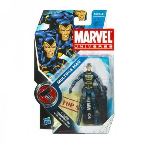 9899-1-hasbro-21315-marvel-universe-serie-2-nr-28-multiple-man