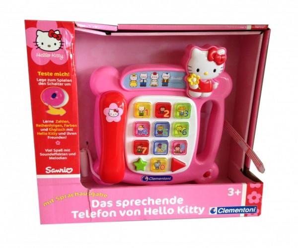 7443-1-clementoni-69881-hello-kitty-telefon