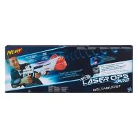 Hasbro E2279 - Nerf - Laser Ops Deltaburst
