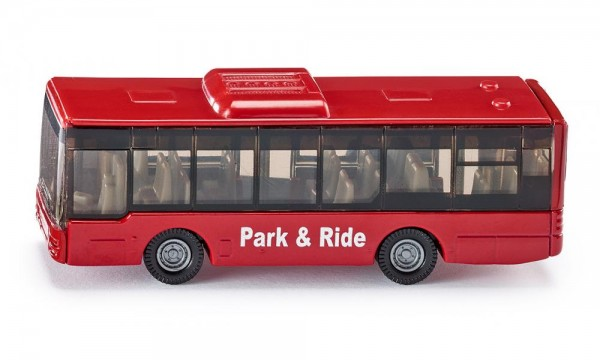 10914-1-siku-1021-linienbus