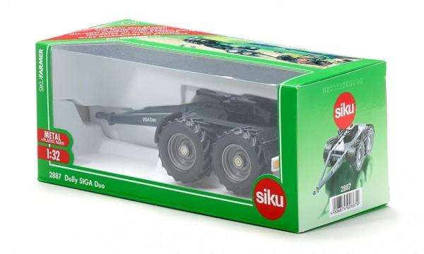 8893-1-siku-2887-dolly-siga-duo