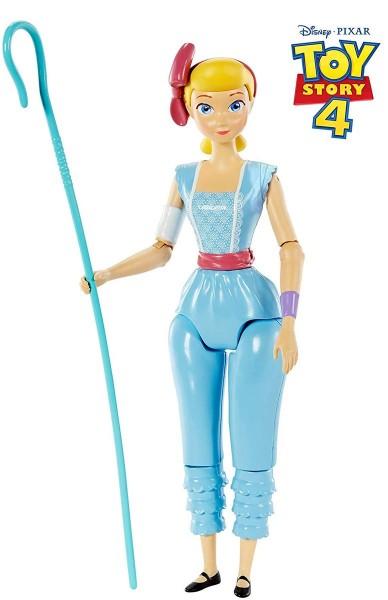 Mattel GDP66 - Toy Story 4 - Spielfigur, 17cm, Porzellinchen