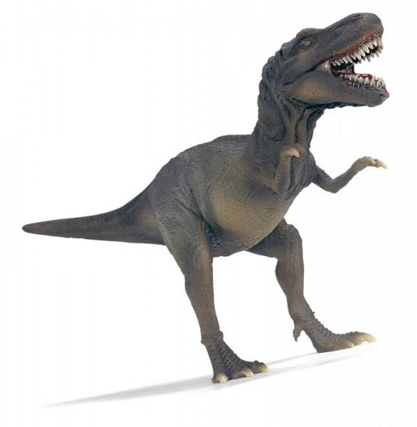 2113-1-schleich-16448-tyrannosaurus-laufend