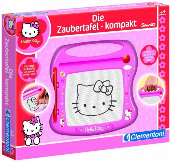 5455-1-69879-clementoni-hello-kitty-die-zaubertafel-kompakt