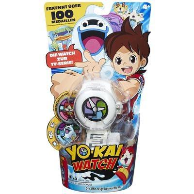 Hasbro B5943 2.Wahl - Yo-Kai - Watch