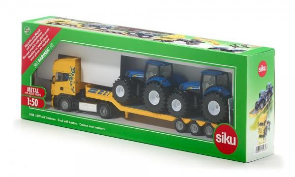 14667-1-siku-1984-lkw-mit-traktoren